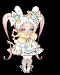 Yuna_Mishi's avatar