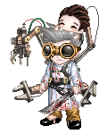 Dicrel Seijin