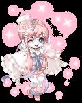Fulcio's avatar