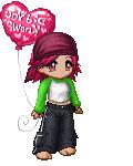 sexy_wolf4321's avatar