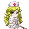 Miss_Jess92's avatar