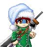 digitalpheer's avatar