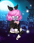 megaxl300's avatar
