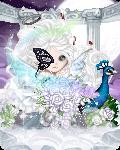 Sotheron's avatar