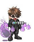 cactuarguy's avatar