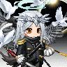 Ryu~Spirit Of The Shadow's avatar