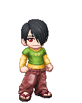 cyambo99's avatar