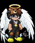 Hellz's avatar