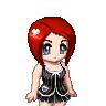 juju11b's avatar