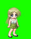 ino_yakanama's avatar