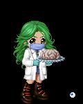 555Fussy's avatar