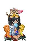 Wmnrule's avatar