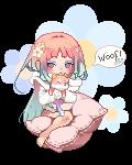Cotton Pie's avatar