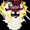 Limon's avatar