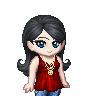 raygirl1998's avatar