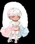 Alaoria's avatar
