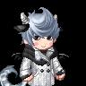 Orinsu's avatar