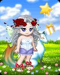 green_snowangel's avatar