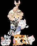 Maymage's avatar