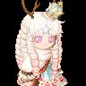 daisyghost's avatar