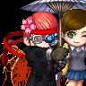 chibi-motoki's avatar