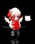 Jack0ffJake's avatar