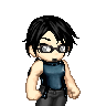 Glittery Orgasms's avatar