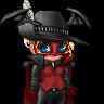 Lord MacGaven's avatar