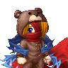 FryMasterRyan's avatar