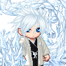 styledcliff's avatar