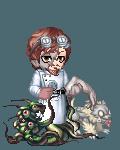 Sephy Lucrecia Valentine's avatar