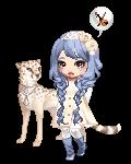 Kawaii Pastel Kitty