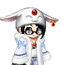 squeegums787's avatar