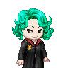Chinatown Dreamer's avatar