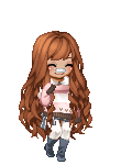 pinoot noir's avatar