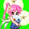 Destiny_Dreamer's avatar