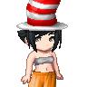 clawsdia's avatar