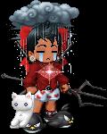 fucq_FAKE HO3S's avatar
