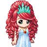 FreshMan1035564's avatar
