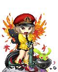 xRyokoKonoex's avatar