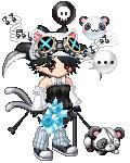 xMisunderstoodMelody's avatar