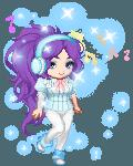 rubybluerose17's avatar