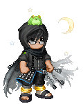 Hikaru Hitachiin Blossom's avatar