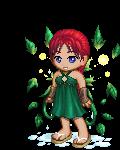 Red_Ariel