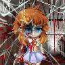 Rena from Higurashi's avatar