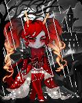 JinxyCatPlus's avatar