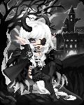 DANG0S's avatar
