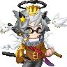 Poopumz's avatar