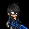 Leetayo's avatar