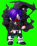 KawaiiDragon's avatar